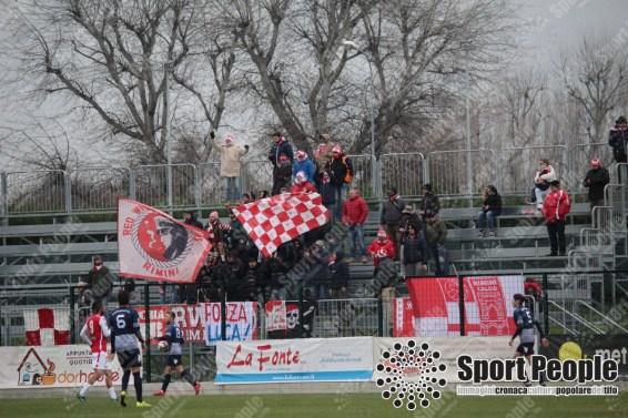Correggese-Rimini-Serie-D-Passarelli-2017-18-02