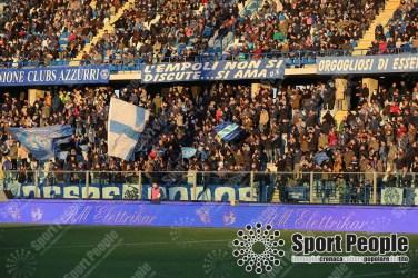 Empoli-Carpi-Serie-B-2017-18-06