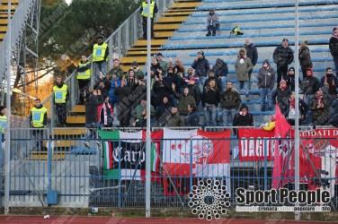 Empoli-Carpi-Serie-B-2017-18-07