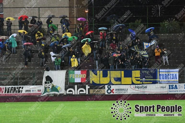 Fano-Fermana-Serie-C-2017-18-01