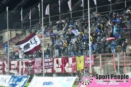 Fano-Fermana-Serie-C-2017-18-10