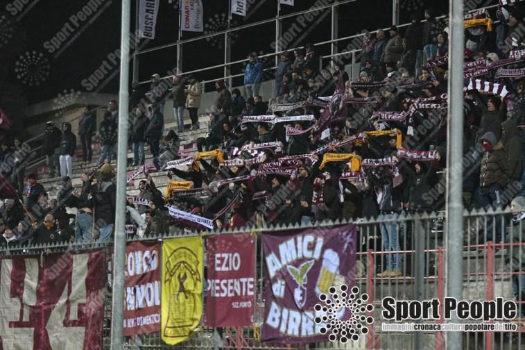 Fano-Triestina-Serie-C-2017-18-21