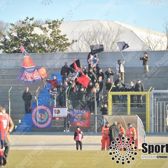 Fiorenzuola-Montevarchi-Serie-D-2017-18-02