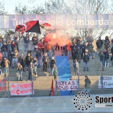 Fiorenzuola-Montevarchi-Serie-D-2017-18-09