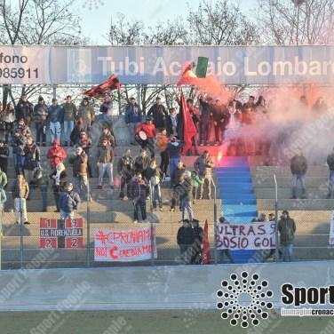 Fiorenzuola-Montevarchi-Serie-D-2017-18-10