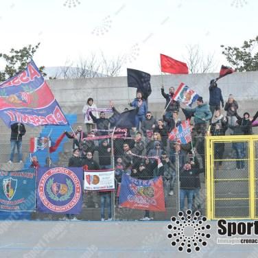 Fiorenzuola-Montevarchi-Serie-D-2017-18-17