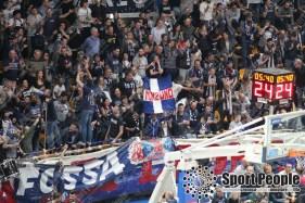 Fortitudo-Bologna-Roseto-Serie-A2-Basket-2017-18-09