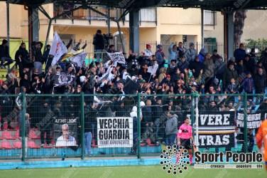 Giugliano-Savoia-Eccellenza-Campana-2017-18-02