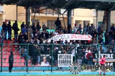 Giugliano-Savoia-Eccellenza-Campana-2017-18-04