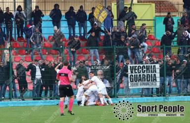 Giugliano-Savoia-Eccellenza-Campana-2017-18-09