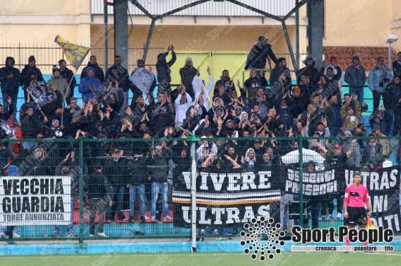 Giugliano-Savoia-Eccellenza-Campana-2017-18-12