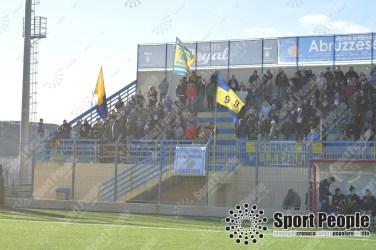Gravina-Cerignola-Serie-D-2017-18-05