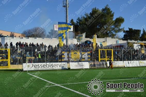 Gravina-Cerignola-Serie-D-2017-18-10