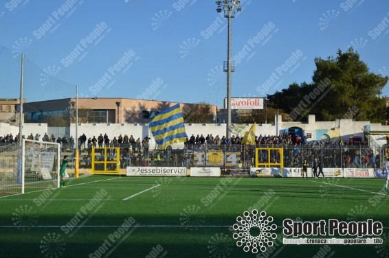 Gravina-Cerignola-Serie-D-2017-18-11