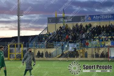 Gravina-Cerignola-Serie-D-2017-18-14