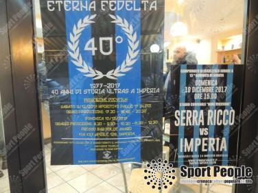 Imperia-Eterna-Fedeltà-2017-18-05