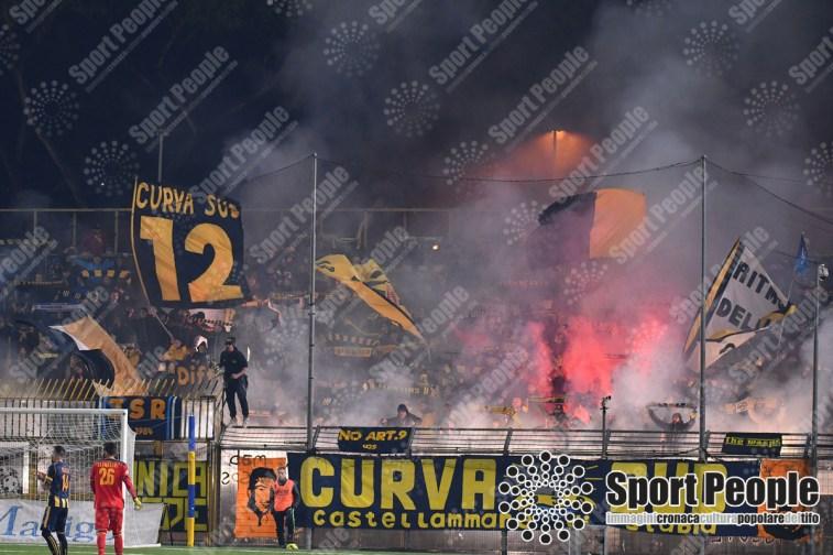 Juve-Stabia-Casertana-Serie-C-2017-18-01