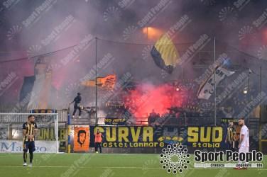 Juve-Stabia-Casertana-Serie-C-2017-18-07