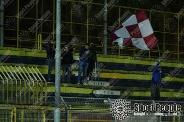 Juve-Stabia-Reggina-Serie-C-2017-18-03