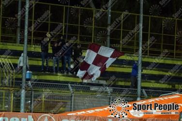 Juve-Stabia-Reggina-Serie-C-2017-18-06