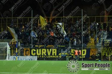 Juve-Stabia-Reggina-Serie-C-2017-18-07
