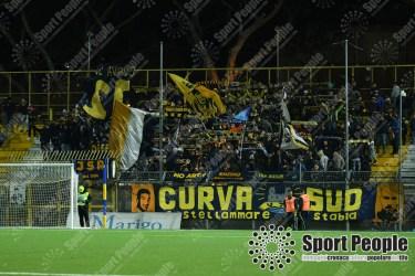 Juve-Stabia-Reggina-Serie-C-2017-18-08