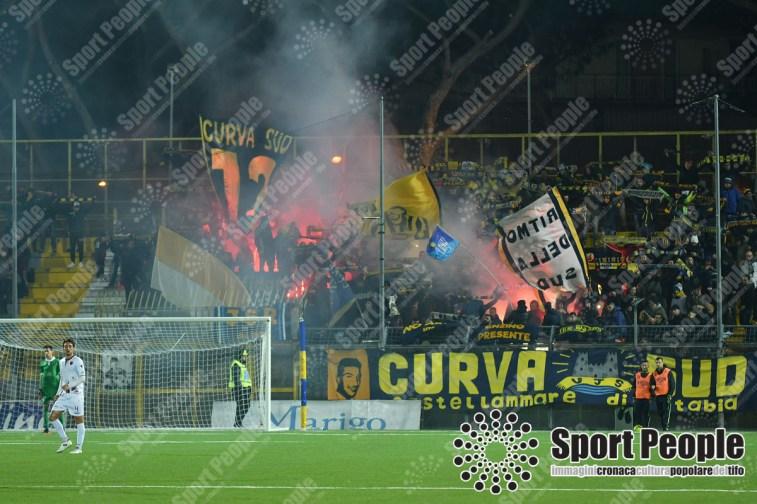 Juve-Stabia-Reggina-Serie-C-2017-18-10