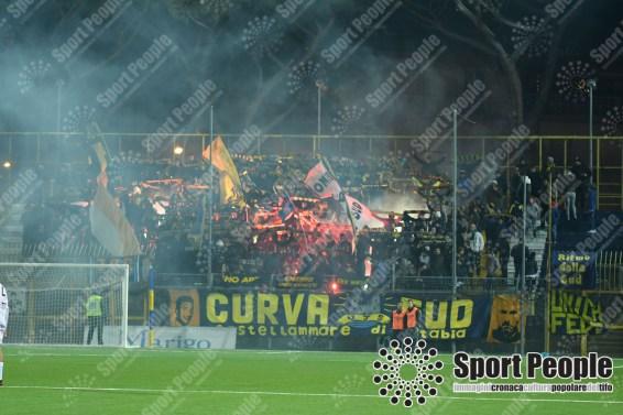 Juve-Stabia-Reggina-Serie-C-2017-18-11