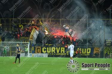 Juve-Stabia-Reggina-Serie-C-2017-18-14