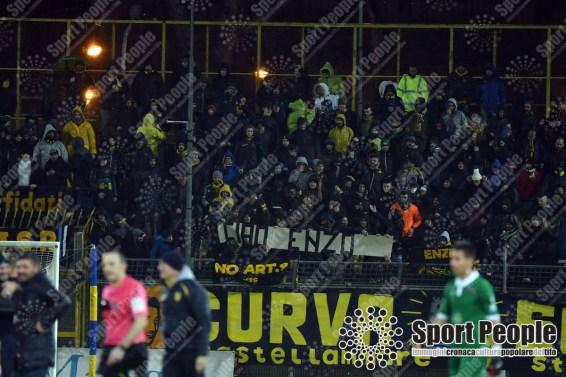 Juve-Stabia-Reggina-Serie-C-2017-18-16