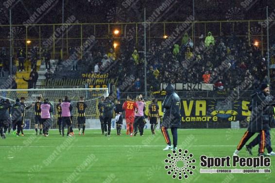 Juve-Stabia-Reggina-Serie-C-2017-18-17
