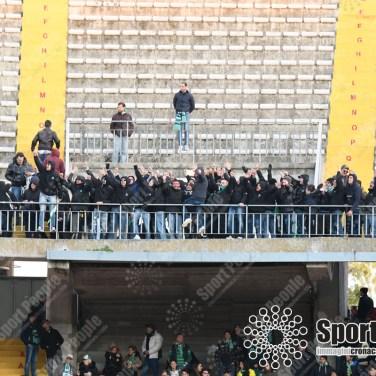 Lecce-Monopoli-Serie-C-2017-18-02