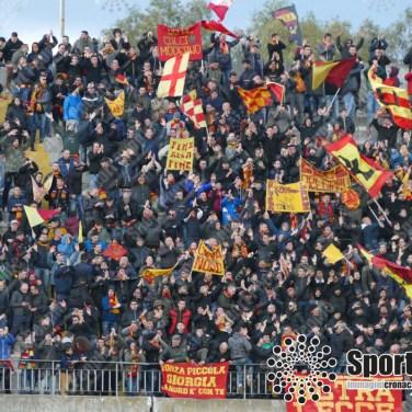 Lecce-Monopoli-Serie-C-2017-18-13