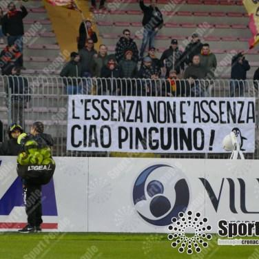 Lecce-Monopoli-Serie-C-2017-18-15