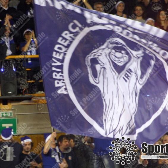 Leonessa-Brescia-Reyer-Venezia-Serie-A-Basket-2017-18-01