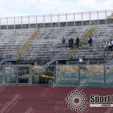 Livorno-Arzachena-Serie-C-2017-18-04