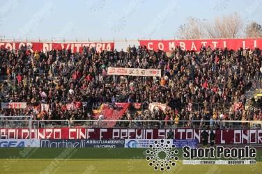 Livorno-Arzachena-Serie-C-2017-18-05