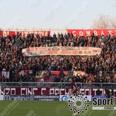 Livorno-Arzachena-Serie-C-2017-18-07
