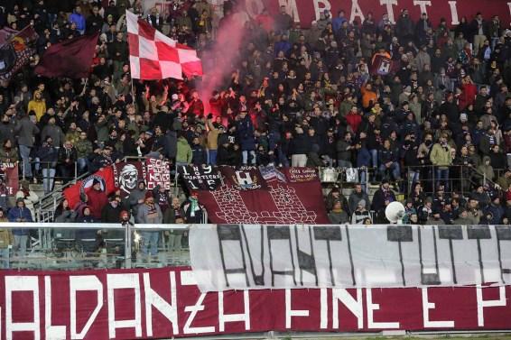 Livorno-Piacenza-Serie-C-2017-18-11