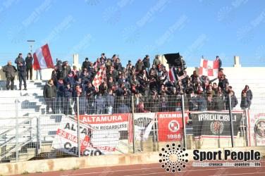 Molfetta-Altamura-Serie-D-2017-18-06