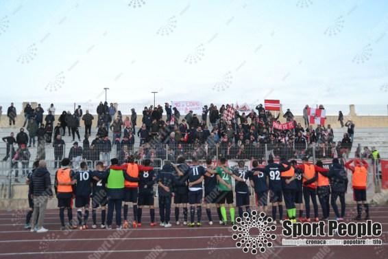 Molfetta-Altamura-Serie-D-2017-18-20