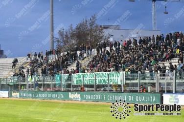 Monopoli-Juve-Stabia-Serie-C-2017-18-02