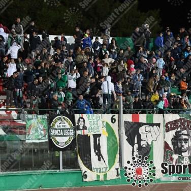 Monopoli-Juve-Stabia-Serie-C-2017-18-04