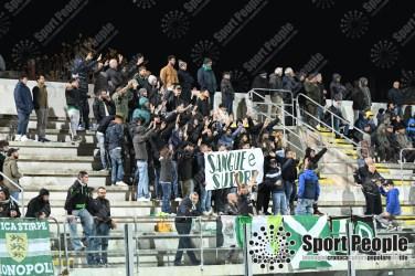 Monopoli-Juve-Stabia-Serie-C-2017-18-05