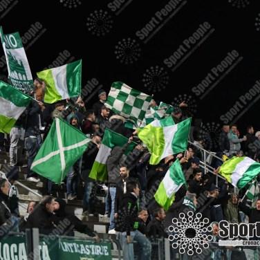 Monopoli-Juve-Stabia-Serie-C-2017-18-08