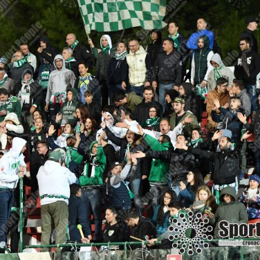 Monopoli-Juve-Stabia-Serie-C-2017-18-11