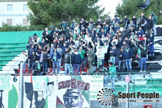 Monopoli-Trapani-Serie-C-2017-18-11