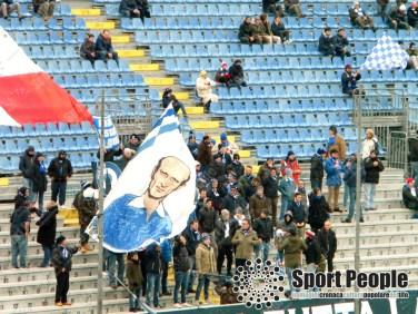Novara-Empoli-Serie-B-2017-18-10