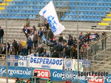 Novara-Empoli-Serie-B-2017-18-13