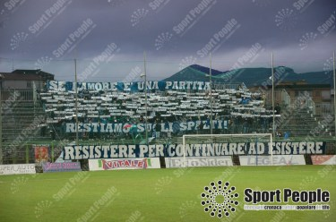 Paganese-Lecce-Serie-C-2017-18-07